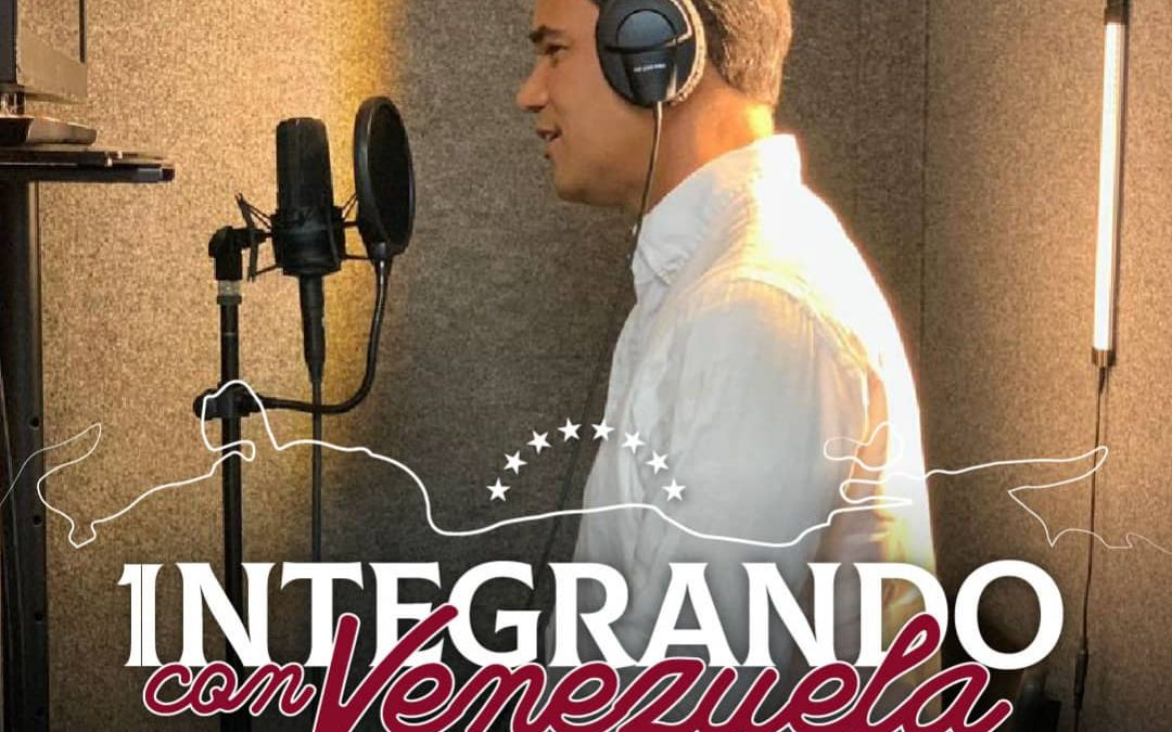 PODCAST INTEGRANDO CON PABLO 043019